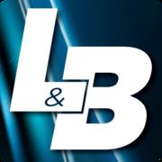 TEST: Lumix DMC-GF6 – Brukervennlig nybegynnerkamera