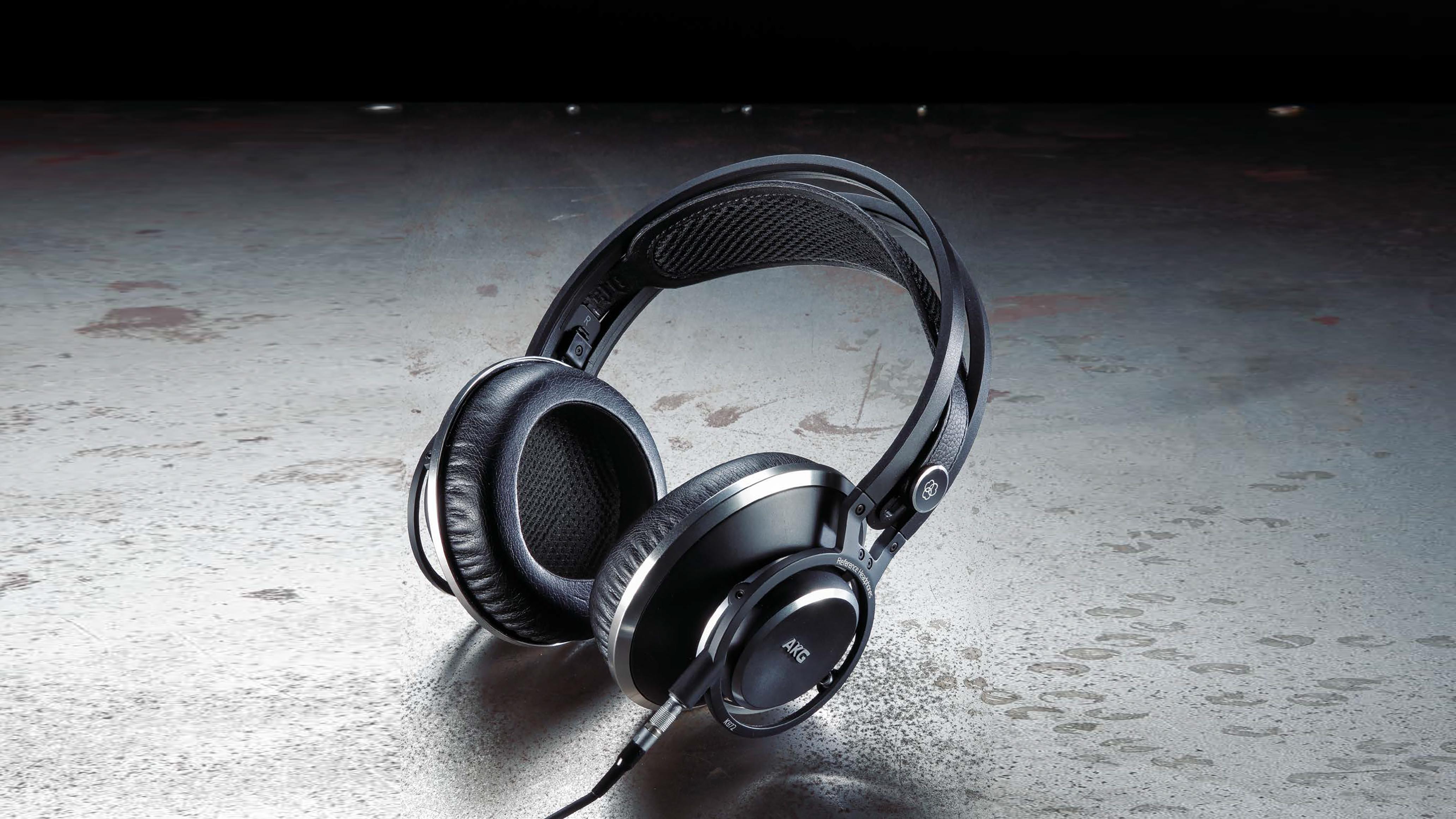In ear øretelefoner Side 4 | Gear4music