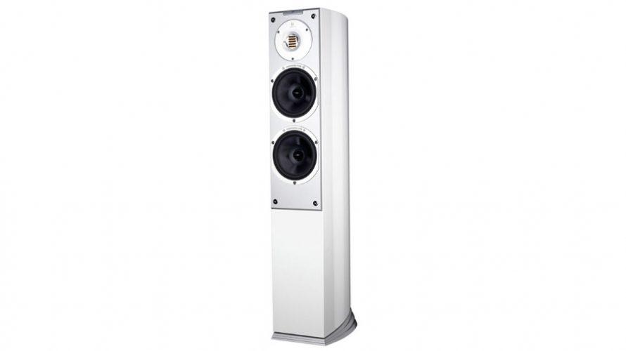 Audiovector S3 Avantgarde Arreté