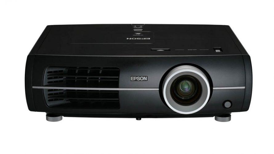 Epson TW-5000