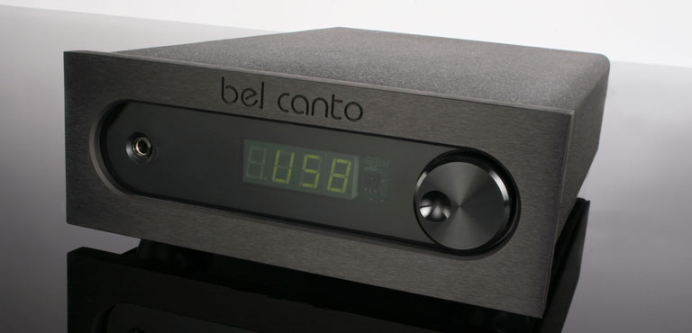 Bel-Canto-DAC-1