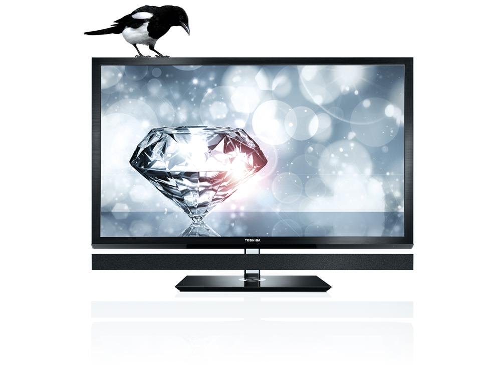 Купить телевизор в новороссийске 6