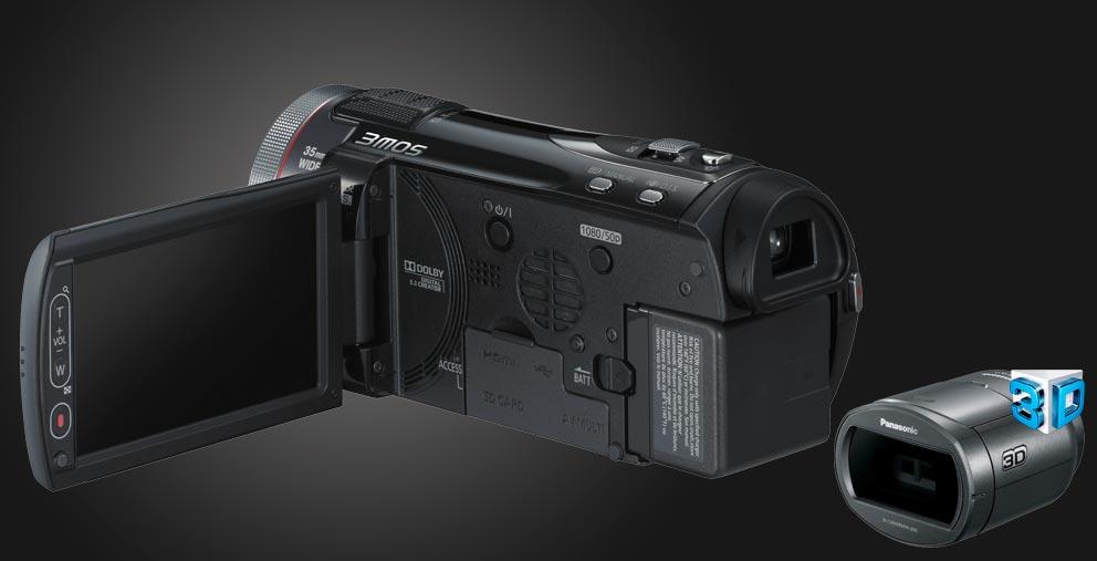 Panasonic_HDC-oppslag