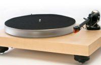 Hanss Acoustics T-10