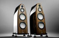 Marten Design Coltrane 2