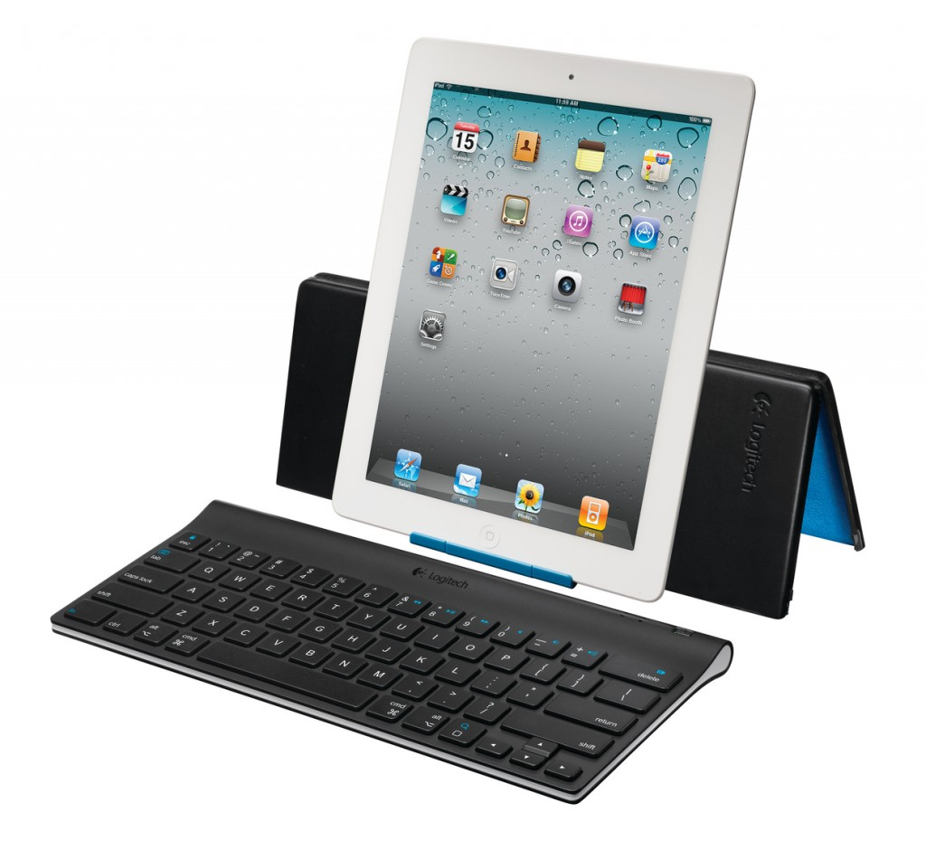 Tablet Keyboard_CTG_A_Mac