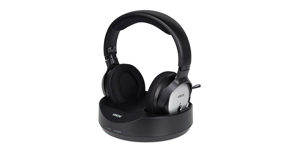 Arkon HP3080