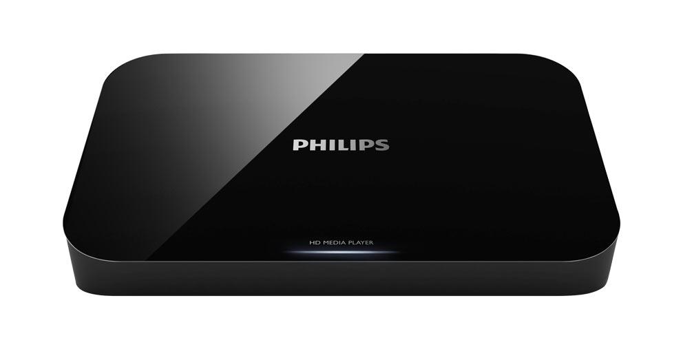 Philips-hmp3000
