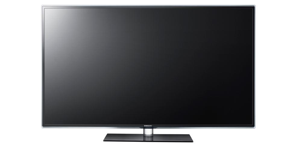 Samsung UE46D6505