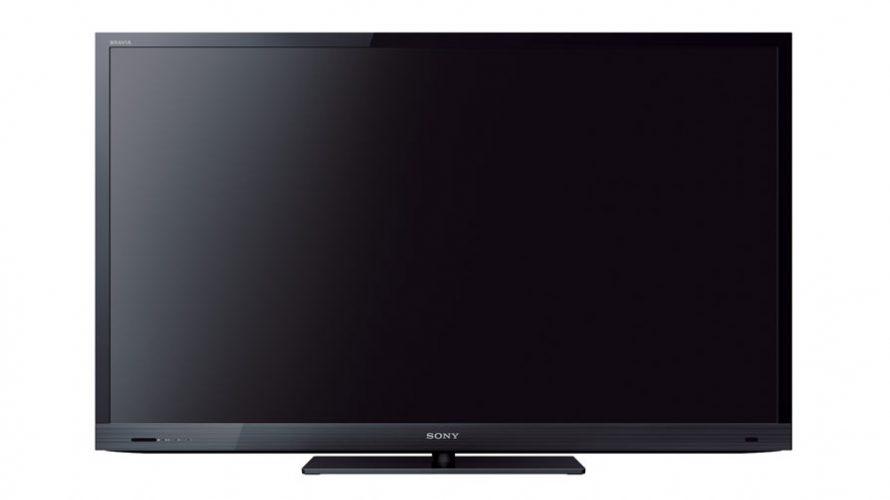 Sony KDL-46EX720