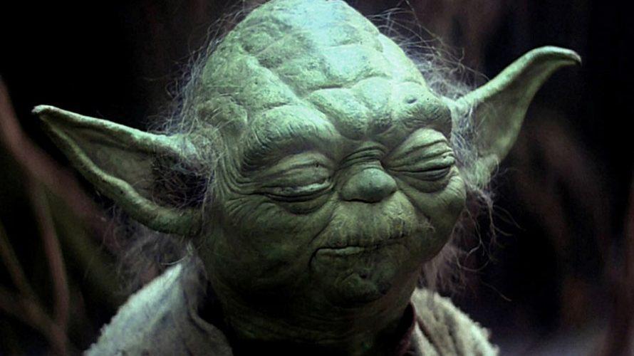 Star Wars – The Complete Saga