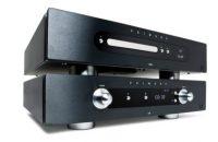 Primare I32 & Primare CD32