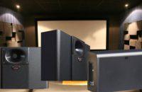 Procella THX surroundsystem
