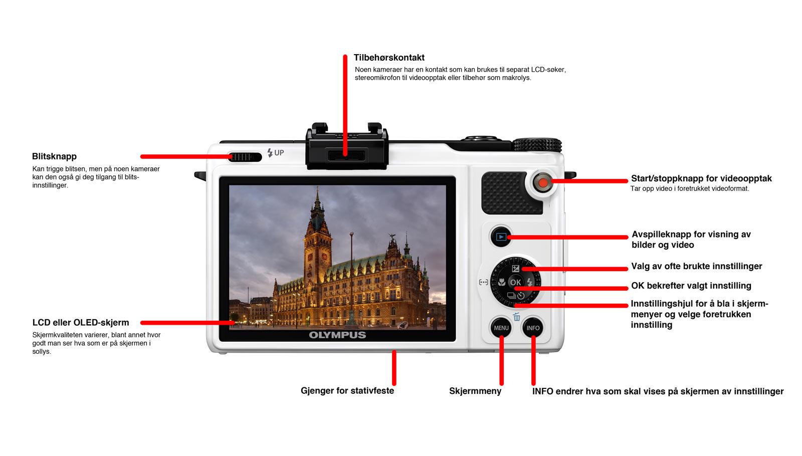 spion kamera japan gratis nettsteder for å møte kvinner