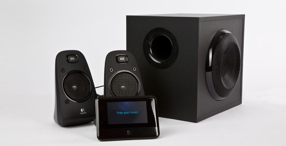 Logitech-Squeezebox-Touch&Z623-01