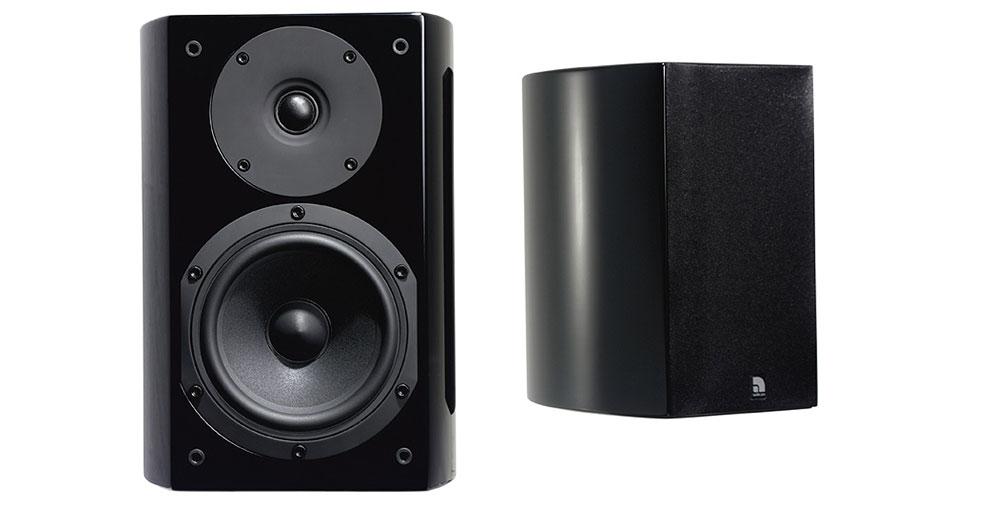 Audio Pro Avanti A.10