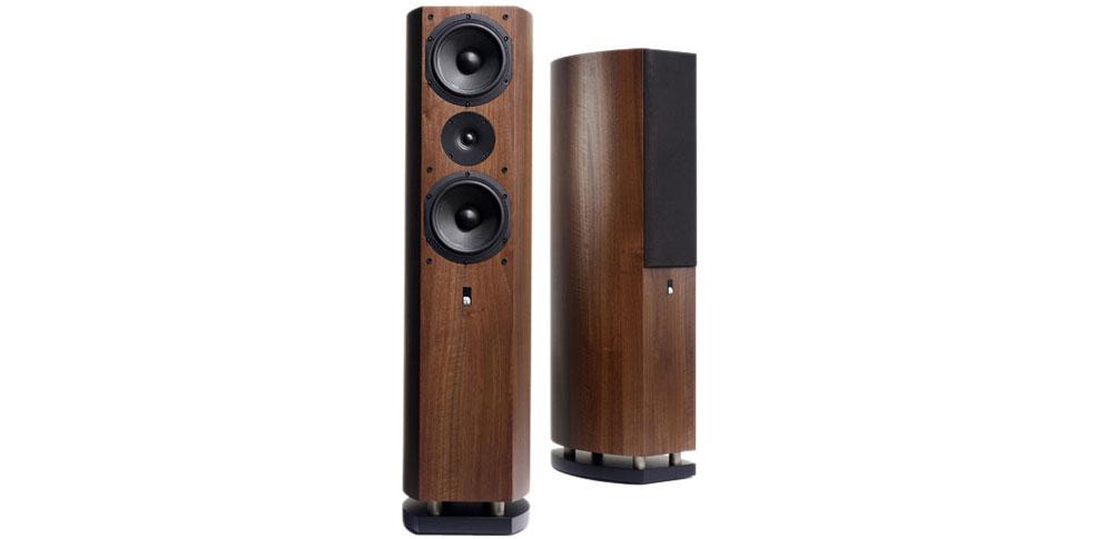 Audio Pro Avanti A.90