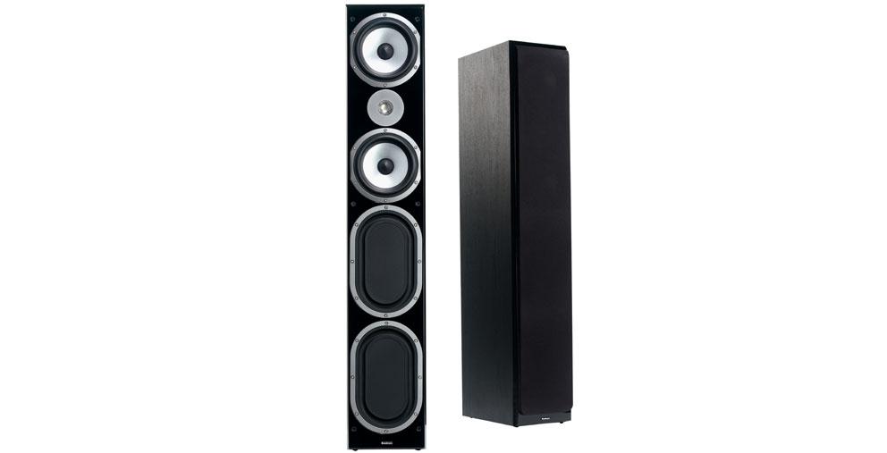 Audio Pro Wigo 160