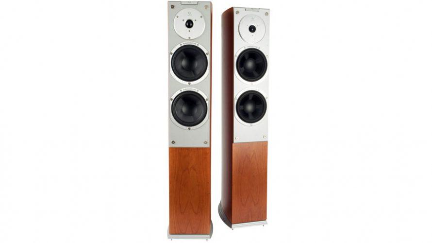 Audiovector S3 Avantgarde