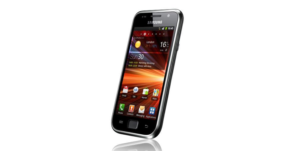 Samsung-Galaxy-S-Plus