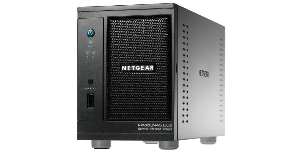 Netgear-RND2110-hi