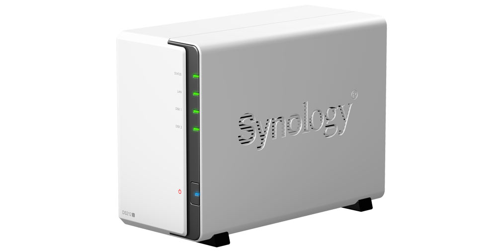 Synology-DS212j-right-45