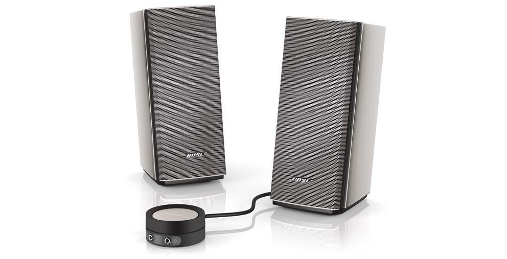 Bose-C20_mmss