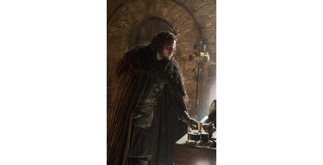 Game-of-Thrones---sesong-5-(11)