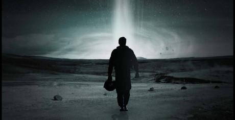 Interstellar_5