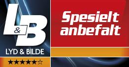 NO_LB_SpesieltAnbefalt_5