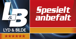 NO_LB_SpesieltAnbefalt_6