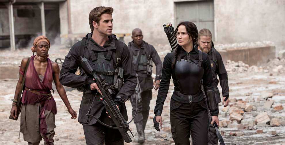 The-Hunger-Games-Mockingjay-Part-1_2