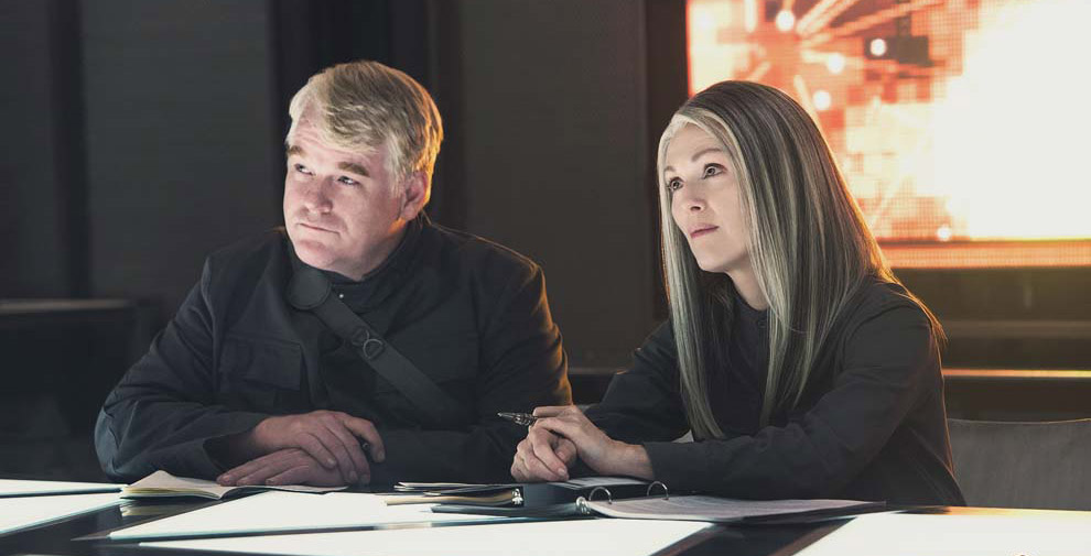 The-Hunger-Games-Mockingjay-Part-1_4