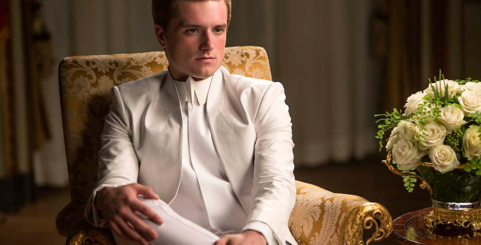 The-Hunger-Games-Mockingjay-Part-1_6