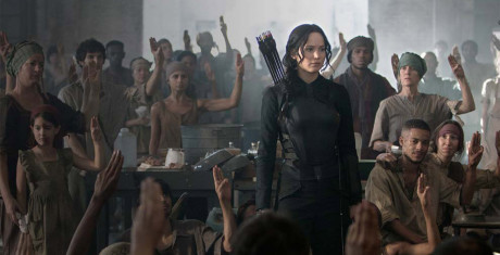 The-Hunger-Games-Mockingjay-Part-1_8