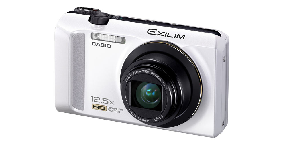 casio-exzr200we_ff_le_kopie
