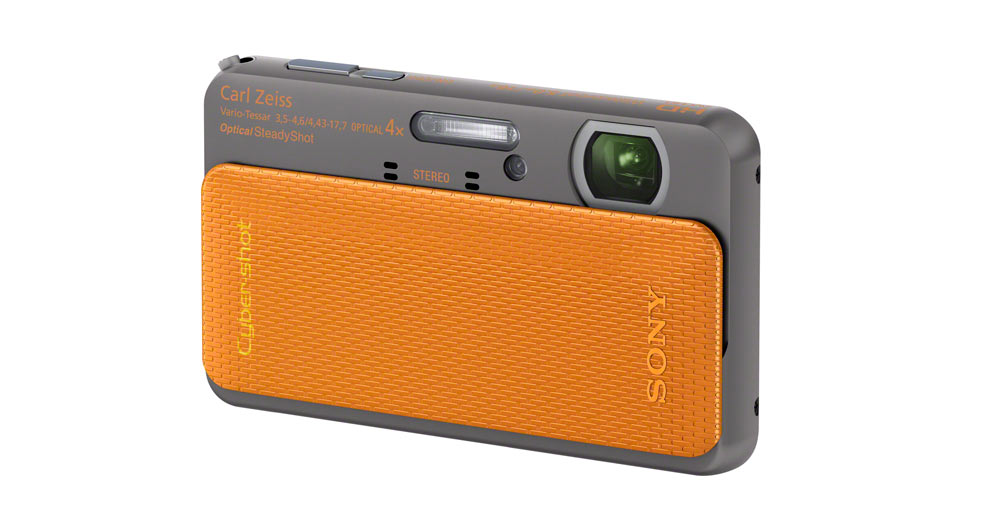 Sony-TX20_Orange_right