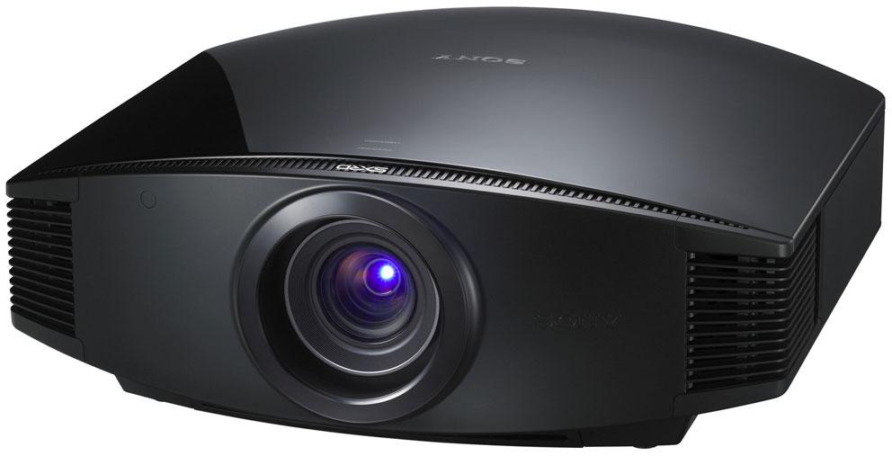Sony-VPL-VW95ES