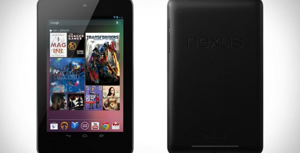 googlenexus7-990x505