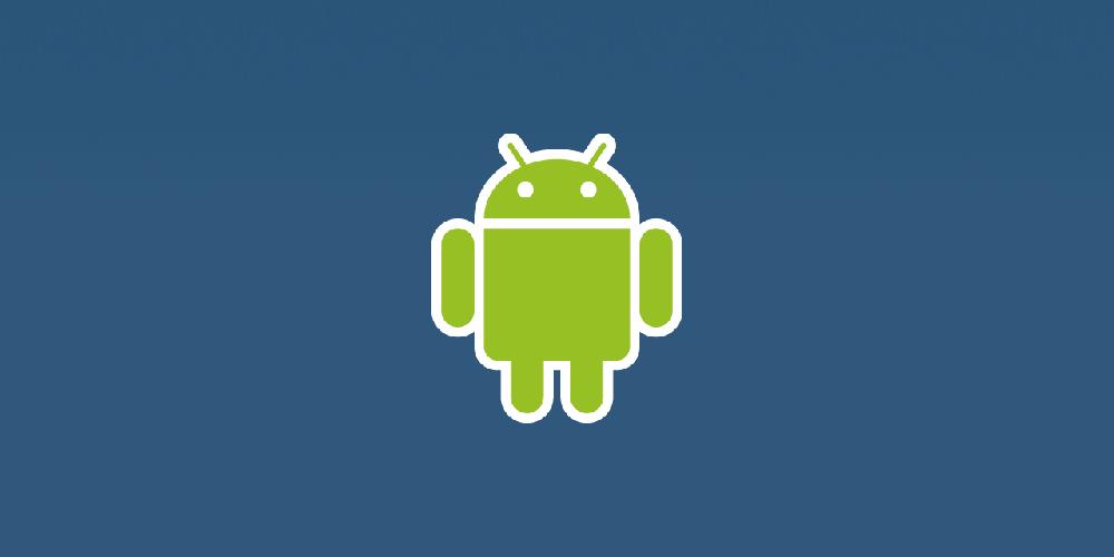 Android storlansering er avlyst lyd bilde - Er finestra android ...