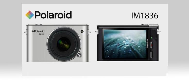 Polaroid slipper android kamera lyd bilde - Beste polaroid kamera ...