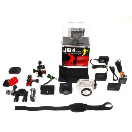Jobo_JIB4_utstyr