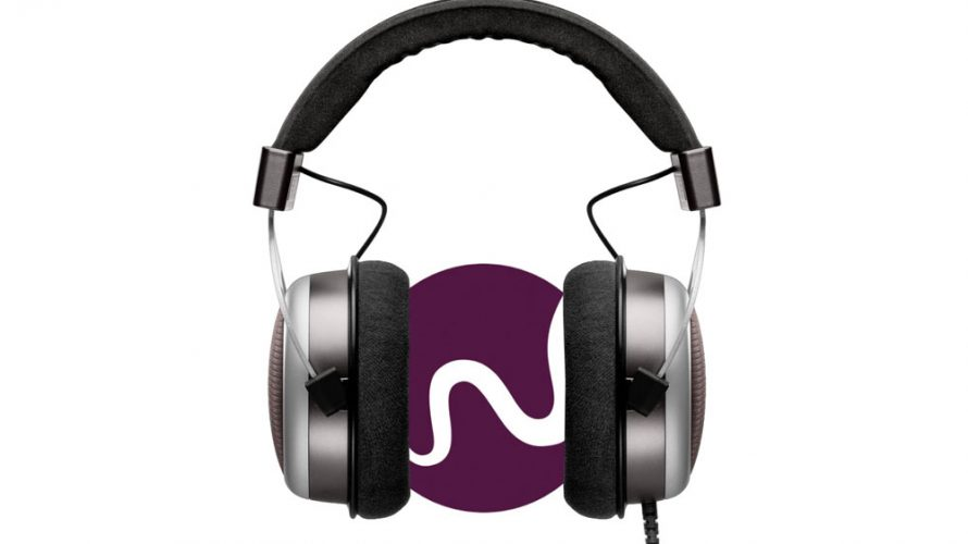 Wimp får bedre lyd