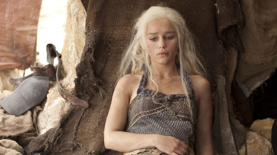 Game of Thrones – Sesong 2