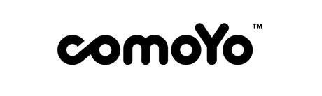 comoyo-logo