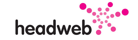 headweb-logo