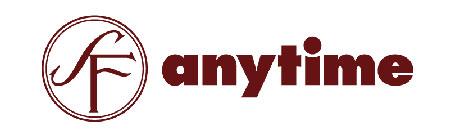 sf_anytime-logo