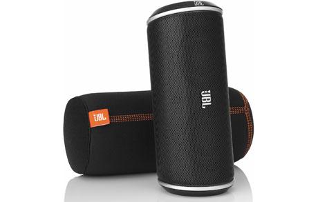JBL-Flip