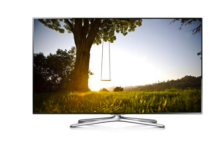 Samsung-6505-led-TV
