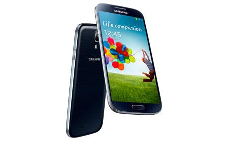 Samsung-Galaxy-S4-5